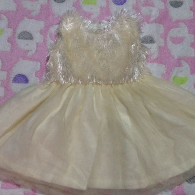 peppermint dress 1t