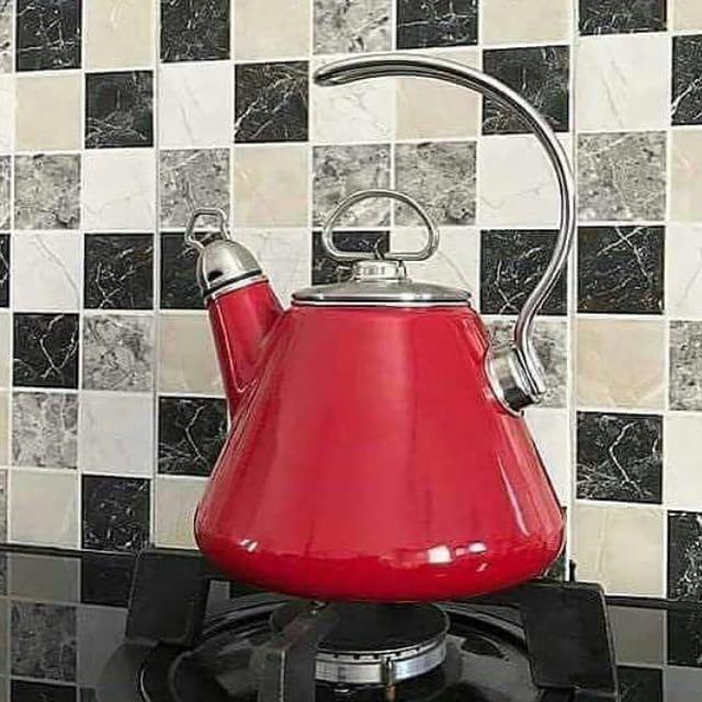 Personal kettle (bunyi) harga nett