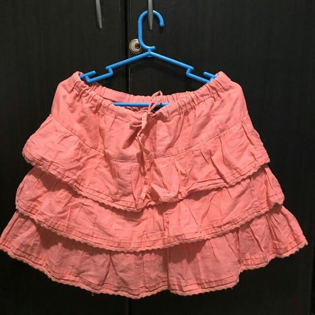 Pimkie Skirt