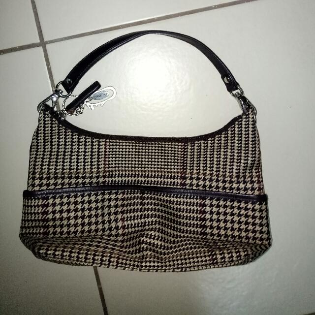 Preloved Original Ralph Lauren Bag