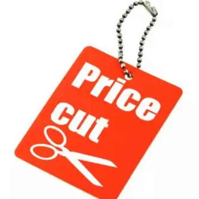 Price Reduced !!!! Do Check My Listing....
