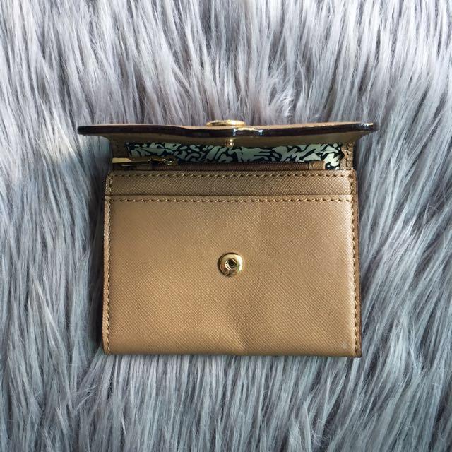 Rebecca Minkoff Small Wallet