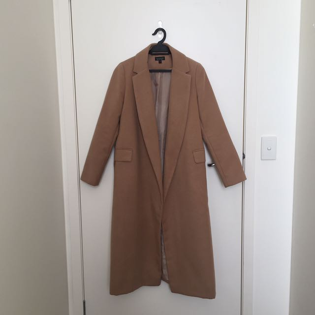 REDUCED: ALL COATS FOR $100