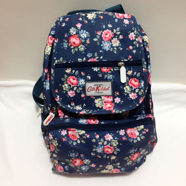 Replica Cathkidston Backpack