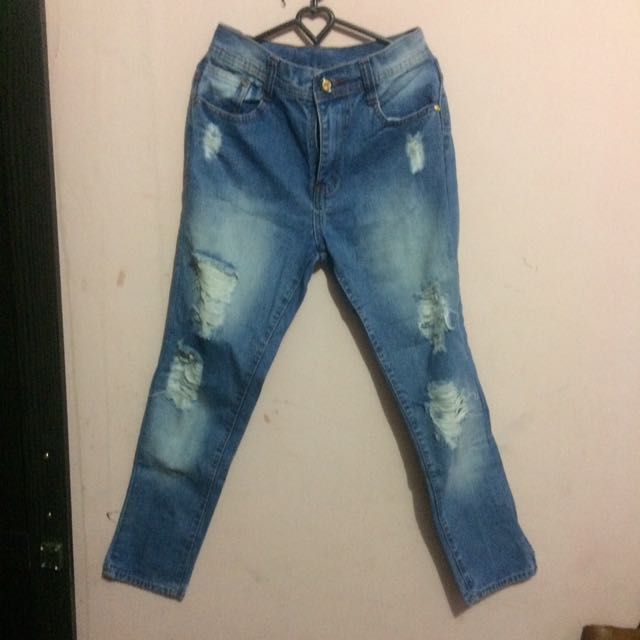 Ripper Jeans