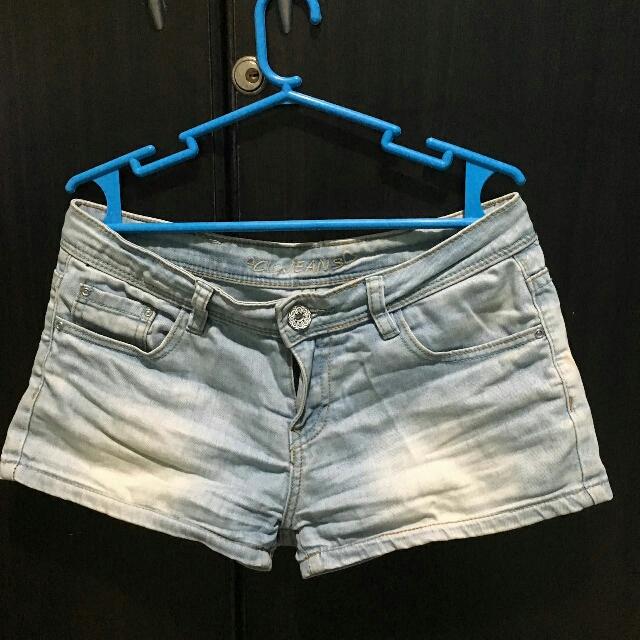 Short (preloved)