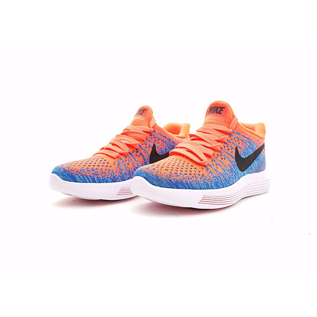 f96e5d6df1ac discount code for nike flyknit lunar 2 new colors kasih 857ee 13270