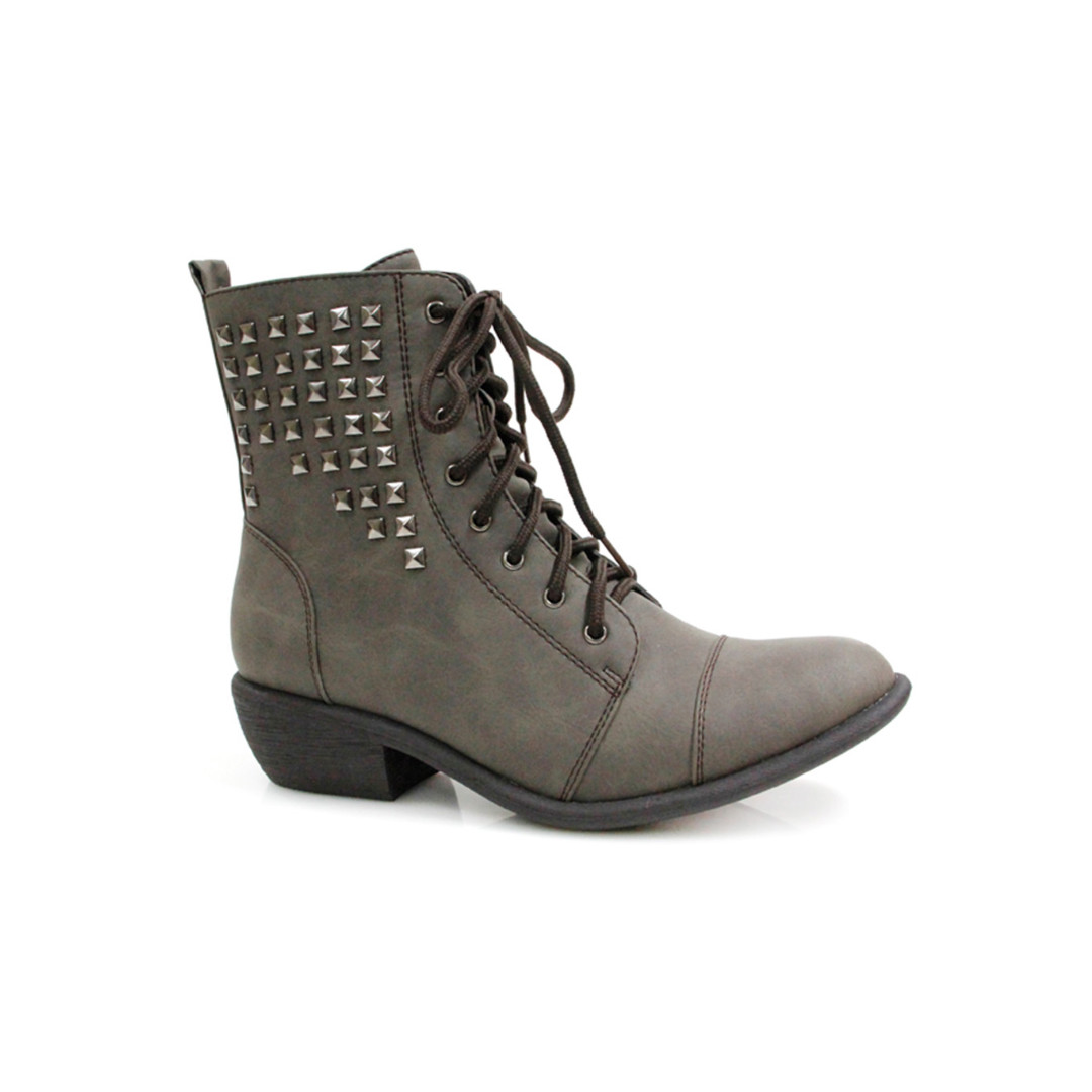 Therapy Stockade Boot - Size 10