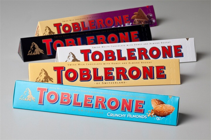 Sweets! - Page 7 Toblerone_100g_1503581883_9f11c5890