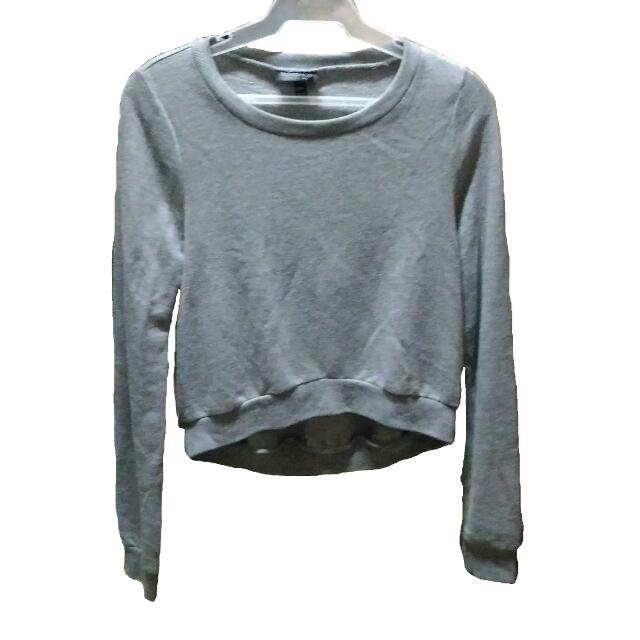 Topshop Pullover/ Sweater