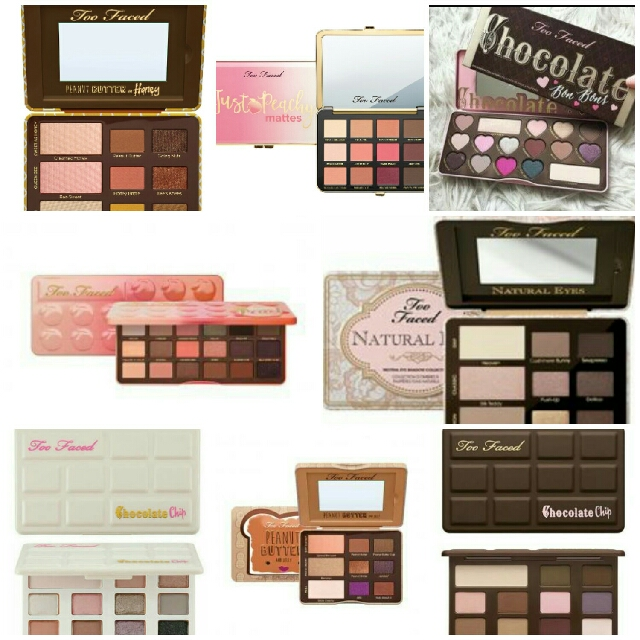 Wtb Two faced Pallets. Please Read