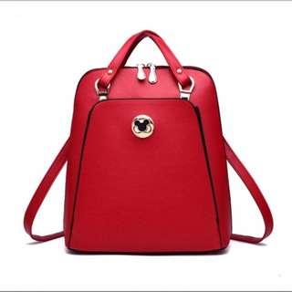 Exclusive Handbag