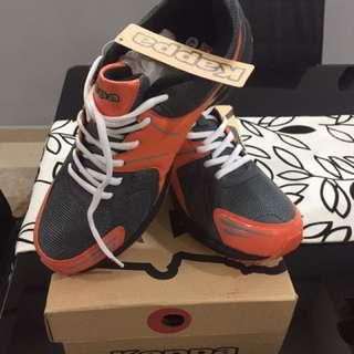 sport shoe Kappa