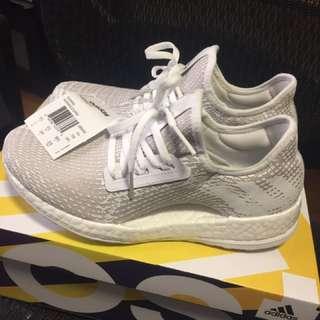 BRAND NEW Adidas Pureboost X