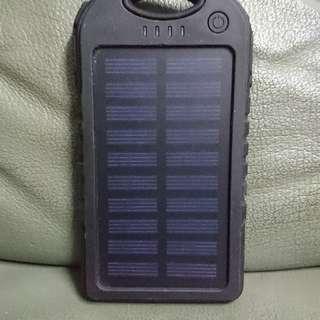 太陽能充電器 20000mAh #sellmy1111