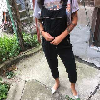 Wilfred Free Overalls