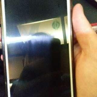♥아이폰6s플러스♥