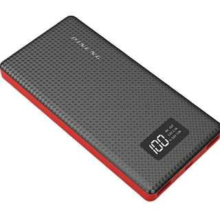 Pineng Powerbank 10000mah