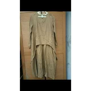 Dress Dressupfaith