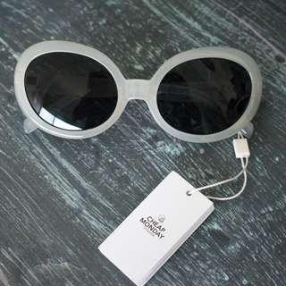Cheap Monday Kurt Sunglasses