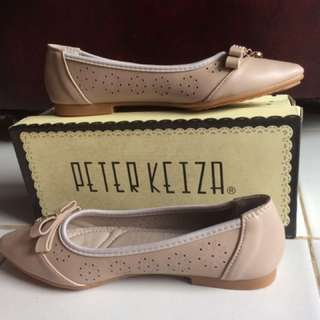 Peter Keiza Shoes