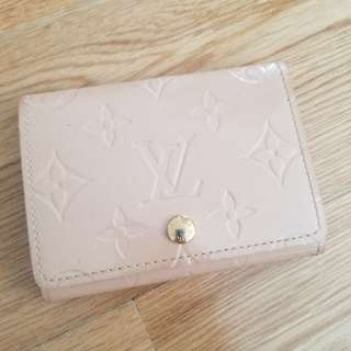Louis Vuitton Cardholder