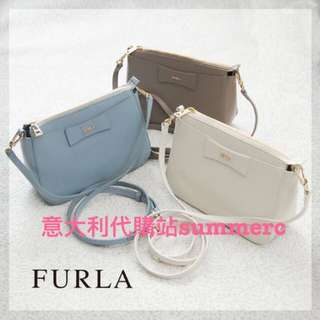 Furla Crossbodies Bag Mini Bag