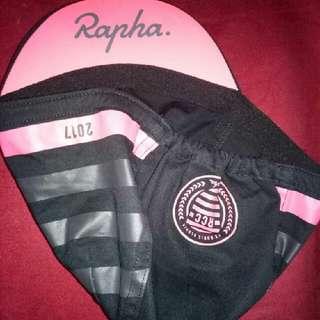 cyling cap rapha
