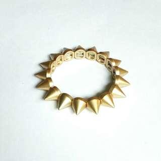 Spiked Bracelet (A146)