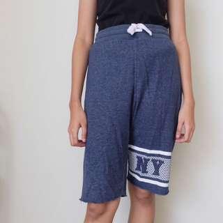 H&M New York Shorts