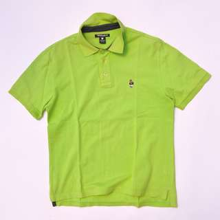 TEENIE WEENIE POLO SHIRT