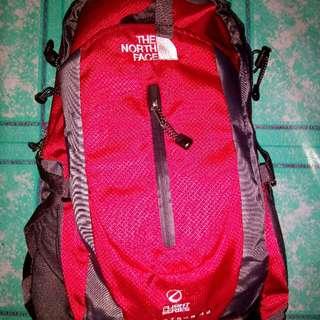 Camping/Travel Bag