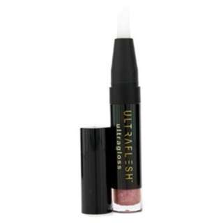 Fusion Beauty Ultraflesh Ultragloss Luminous Moisturizing Lip Gloss 3.8g