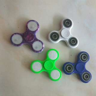 #free pos spinner
