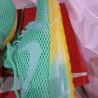 Ori Nike shoes / sepatu nike / running shoes