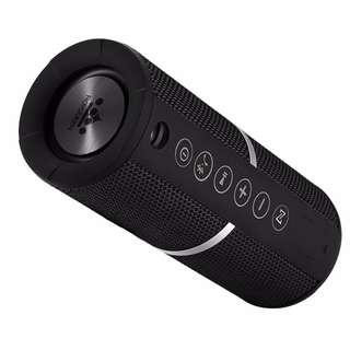 Royqueen M400 Bluetooth Speaker