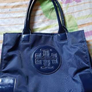 Authentic TORY BURCH..