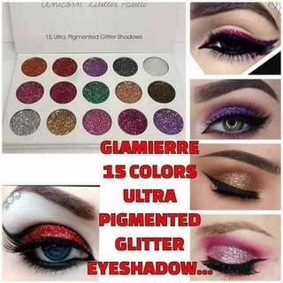 Eyeshow Glitter
