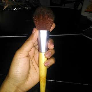 Blush Brush CALA ECO TOOLS