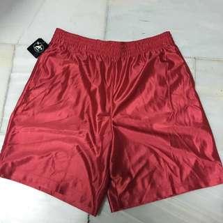 Athletech Basketball Shorts
