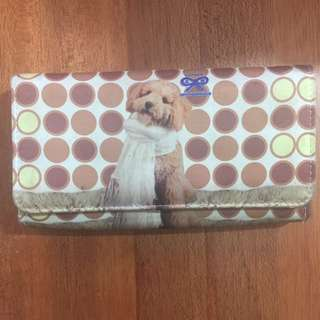 💜Dompet Doggy