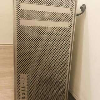 Mac Pro Model Mid 2010 - 48k