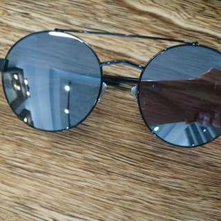 Paul Hueamn太陽眼鏡