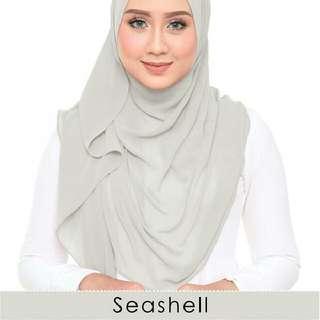 Asfiya Shawl