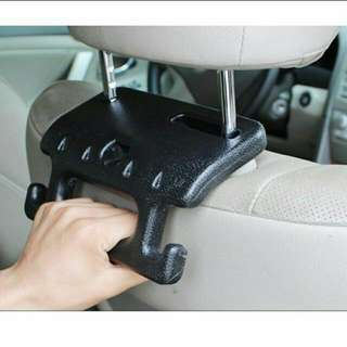 #Easter20 (09/17) Car Hook Plus Handle For Elderly People