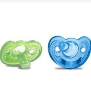 The First Years Gumdrop Pacifier