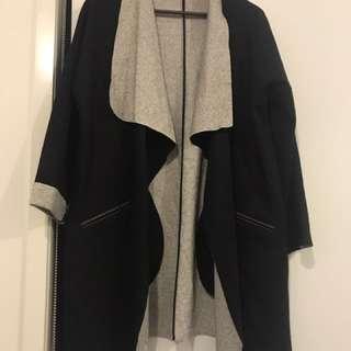 Marcs Coat