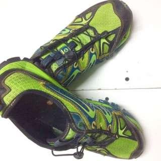 Merrell Capra Rapid Water Shoes