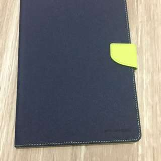 iPad Pro Cover 9.7 Inch