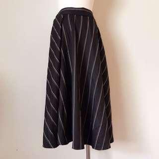直條長裙👍